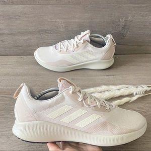 Adidas Purebounce + Street Running Shoes